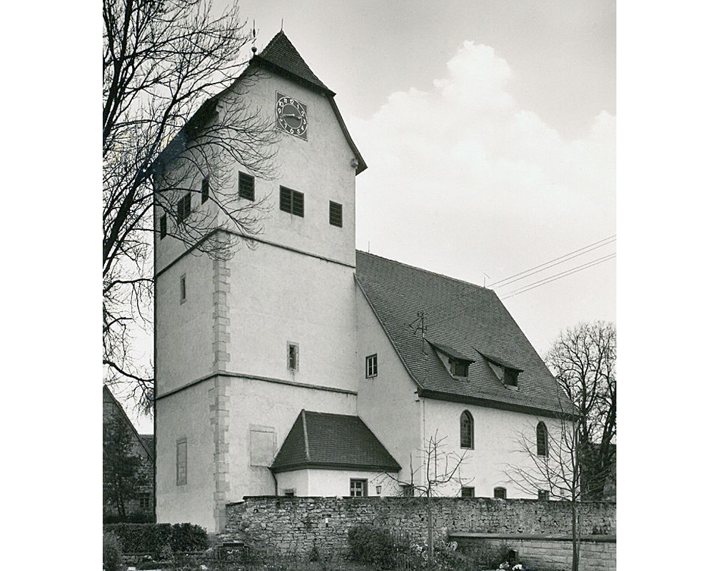 Maichingen